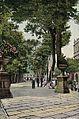 Tarjeta postal antigua de Puebla.jpg