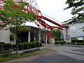 TaroTokyo-20100530UT03.JPG