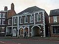 Tarporley Market Hall.jpg