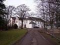 Tarrybank Residential (old folks) Home - geograph.org.uk - 111629.jpg