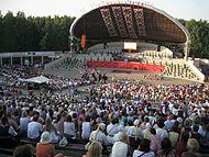 Tartu laululava - Europeade2011.jpg