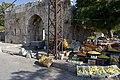 Tartus palm dates at old gate 3415.jpg