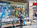 Taschen-Verlag, Geschäftslokal Höhenzollernring 28, Köln-6442.jpg