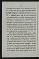 Taschenbuch von der Donau 1824 020.jpg