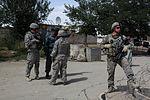 Task Force Gladius Conducts Patrol in Bagram District DVIDS186111.jpg