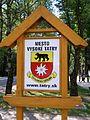 Tatranska Kotlina 0295.jpg