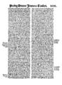 Tauler Predigten (1522) 101.png