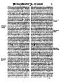 Tauler Predigten (1522) 141.png