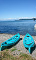 Taupo New Zealand-0977.jpg