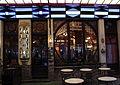 Taverne Le Fastaff Brussels.JPG