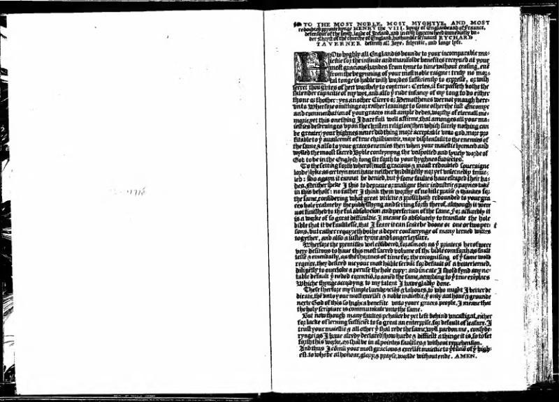 File:Taverner Bible.djvu