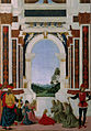Tavolette di s. bernardino, 1473, s.bernardino risana da un'ulcera la figlia di giovanni antonio petrazio da rieti.jpg