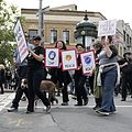Tax March SF (34035109286).jpg
