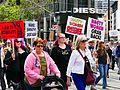 Tax March SF (34035147876).jpg