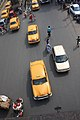 TaxiTaxiTaxiInCalcutta.JPG