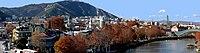 Tbilisi, Georgia - თბილისი, საქართველო.jpg