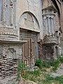 Tbilisi083 (43973004234).jpg