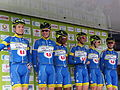TdB 2014 - Équipe UC Nantes Atlantique (2).jpg