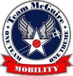 Team McGuire.jpg