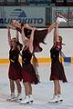 Team Unique 20091213 - nro 08.jpg