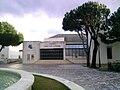 Teatro Juan Luis Galiardo, San Roque.jpg
