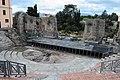 Teatro Romano Palcoscenico.jpg
