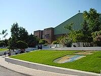 Teatro municipal de Griñón.jpg