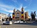 Teatrul Național 20180305 155548 02.jpg