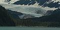 Tebenkof Glacier.jpg