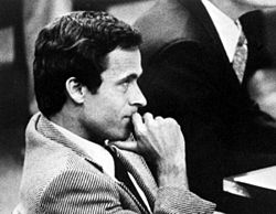 Image illustrative de l'article Ted Bundy