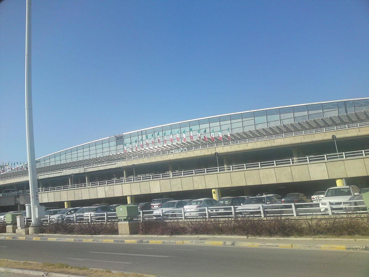 Train Travel In Kenya