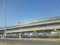 Tehran Imam Khomeini International Airport.JPG