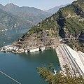 Tehri Dam 2.jpg