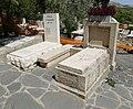 Tel-Beit-Yerakh-145.jpg