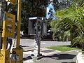 Telefonia venezolana 001.jpg