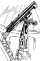 Telescope - Male (PSF).png