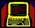 Teletext Viewdata Terminal.png