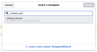 TemplateWizard help search en.png