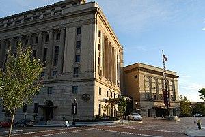 Veterans Memorial Auditorium (Providence) - Image: Temple Aud