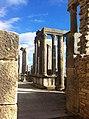Temple de Caelestis 2.jpg