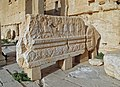 Temple of Bel, Palmyra 09.jpg