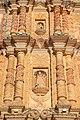 Templo Santo Domingo 04 ID 12 DBannasch.jpg