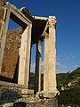 Templo de Vesta 02.jpg