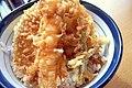 Tendon by yoppy.jpg
