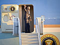 Tennesse's presidential visit 140109-F-RY055-079.jpg