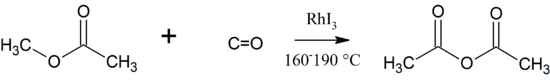 Tennessee Eastman Acetic Anhydride Process 2.png