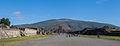 Teotihuacán, México, 2013-10-13, DD 01.JPG
