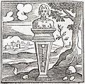 Terminus Emblema CLVII (1621).jpg