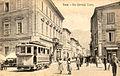 Terni - Via Cornelio Tacito 1917.jpg