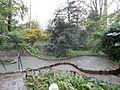 Terra Nostra Gardens (24577011175).jpg
